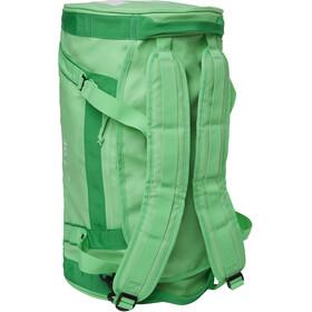 Helly Hansen HH 2 Duffle Bag 30l, spring bud